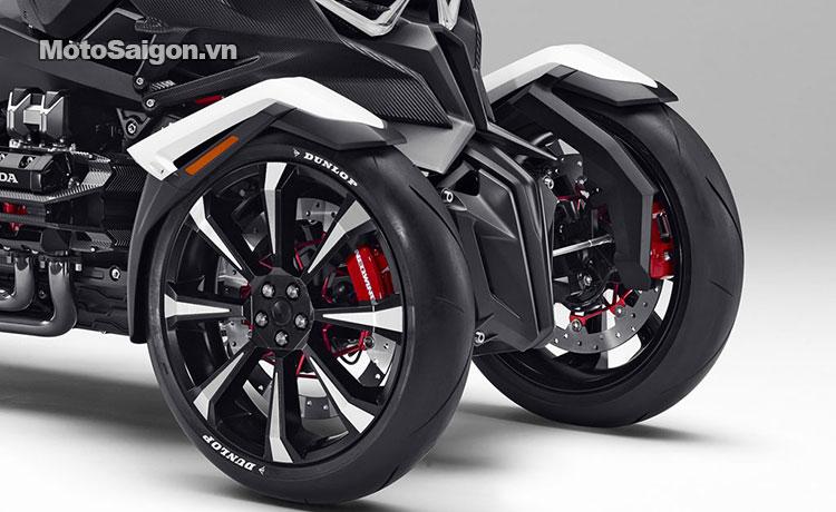 honda-neowing-xe-3-banh-moto-saigon-3.jpg