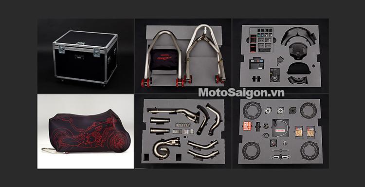 honda-rc213v-s-motosaigon-9.jpg