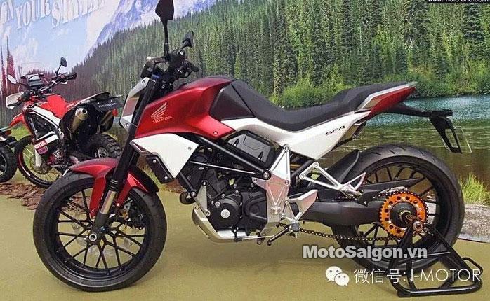 honda-sfa-150-moto-saigon-3.jpg