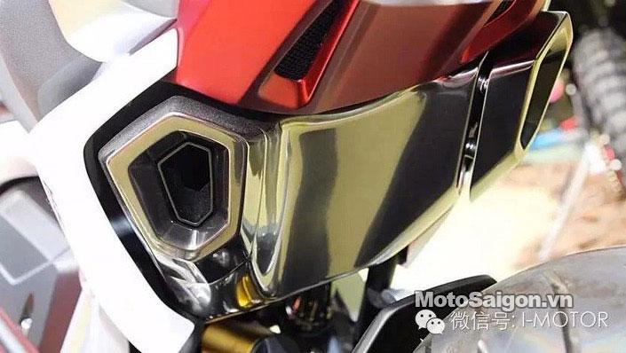 honda-sfa-150-moto-saigon-4.jpg
