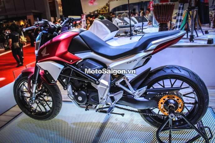 honda-sfa-150-moto-saigon-7.jpg