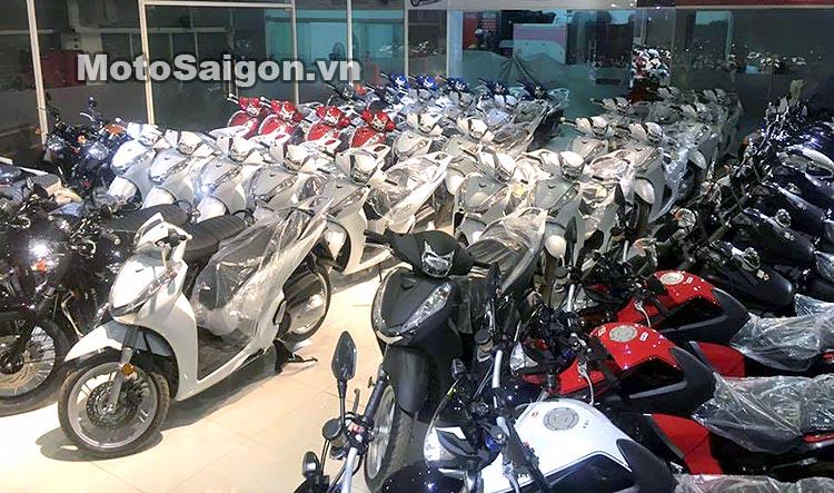 honda-sh300i-2016-moto-saigon-1.jpg