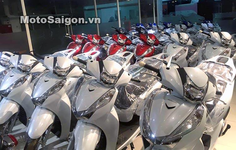 honda-sh300i-2016-moto-saigon-2.jpg