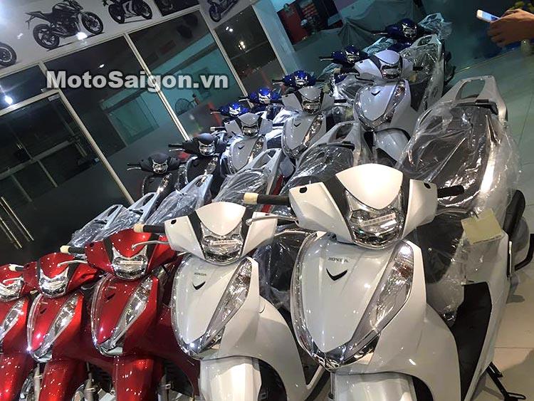 honda-sh300i-2016-moto-saigon-3.jpg