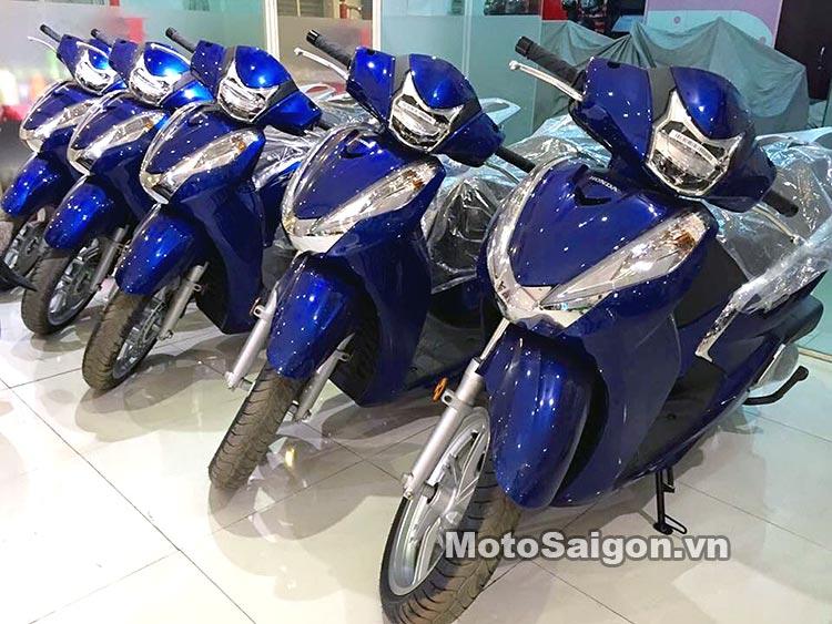 honda-sh300i-2016-moto-saigon-4.jpg