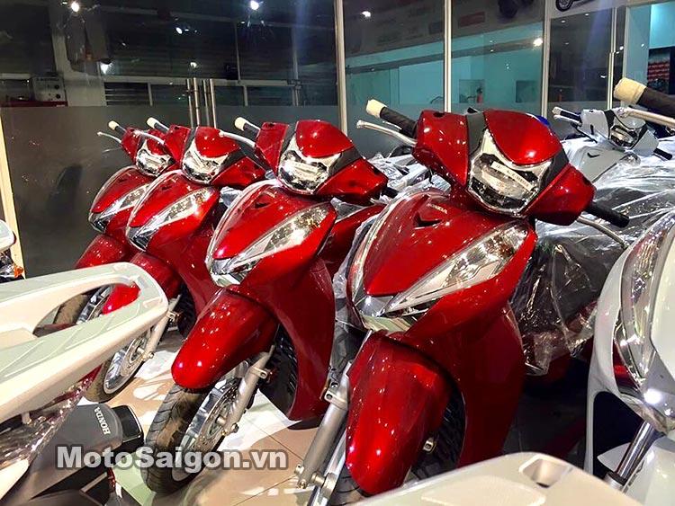 honda-sh300i-2016-moto-saigon-5.jpg