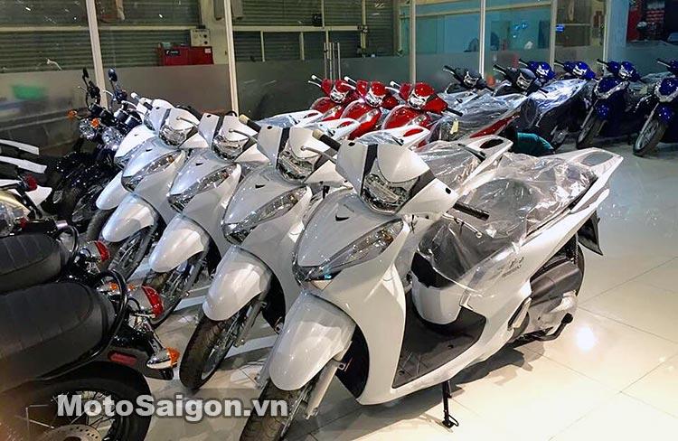 honda-sh300i-2016-moto-saigon-6.jpg