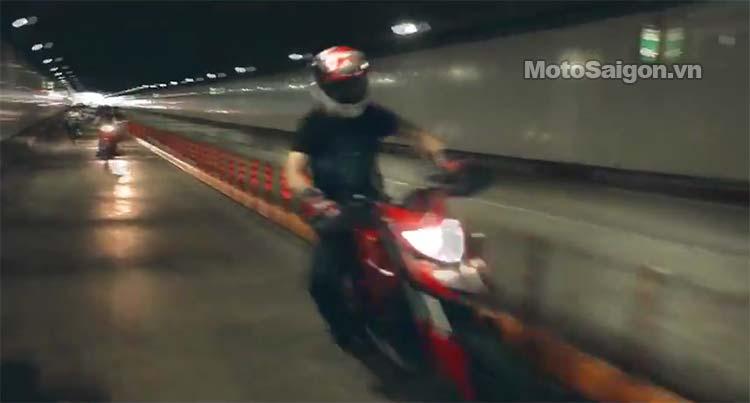 hyperteam-another-life-motosaigon-1.jpg