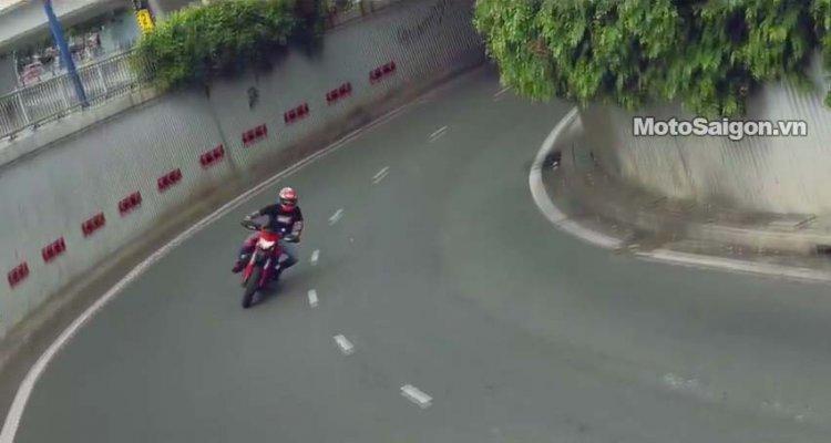 hyperteam-another-life-motosaigon-2.jpg