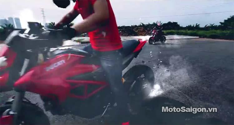 hyperteam-another-life-motosaigon-3.jpg