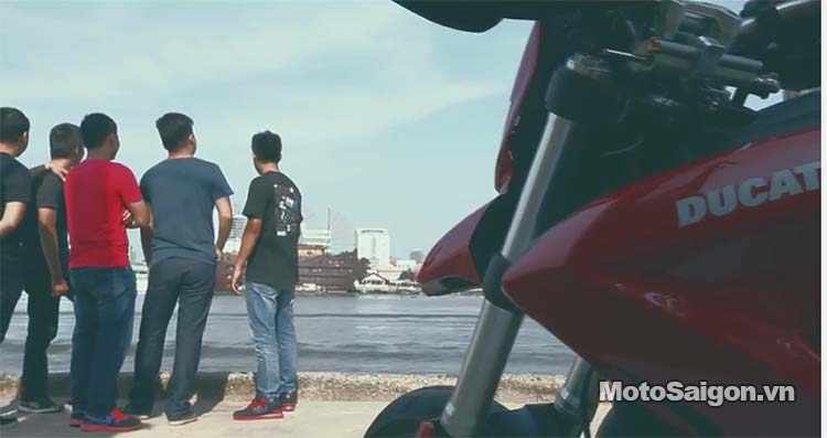 hyperteam-another-life-motosaigon-4.jpg
