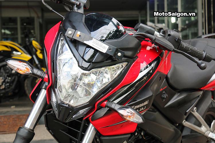 kawasaki-bajaj-pulsar-200ns-motosaigon-19.jpg
