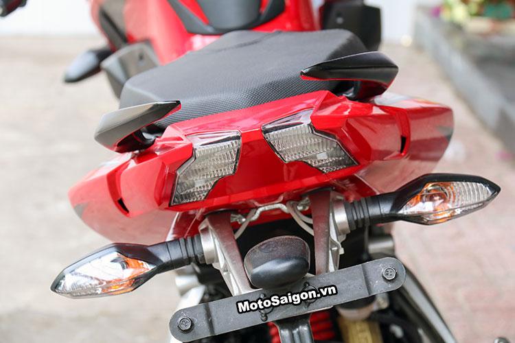 kawasaki-bajaj-pulsar-200ns-motosaigon-33.jpg