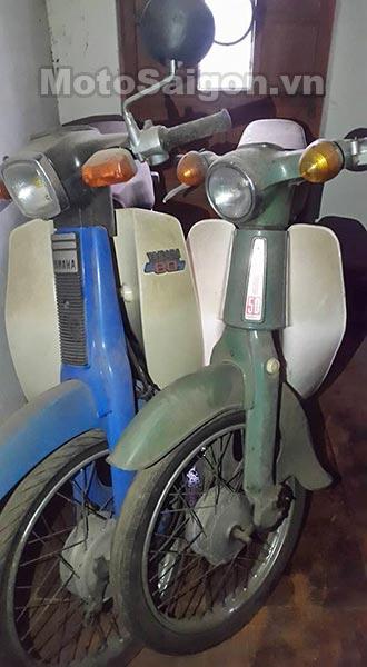 kho-xe-co-ha-noi-moto-saigon-1.jpg