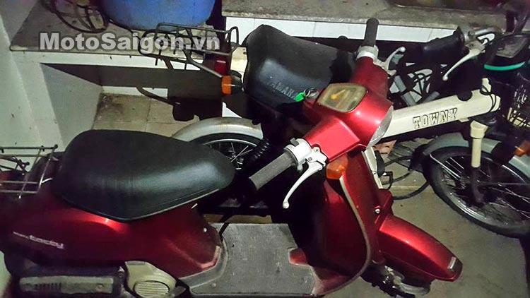 kho-xe-co-ha-noi-moto-saigon-10.jpg
