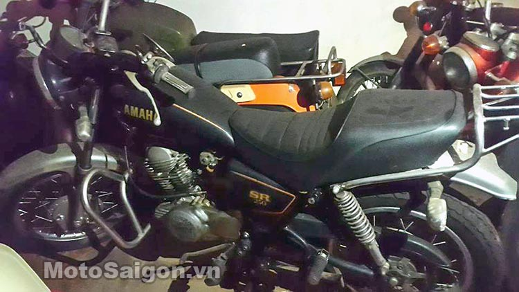 kho-xe-co-ha-noi-moto-saigon-17.jpg