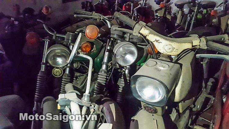kho-xe-co-ha-noi-moto-saigon-2.jpg