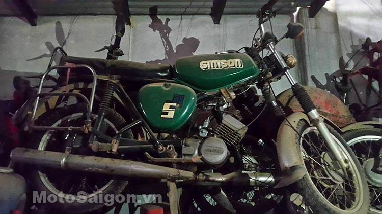 kho-xe-co-ha-noi-moto-saigon-23.jpg