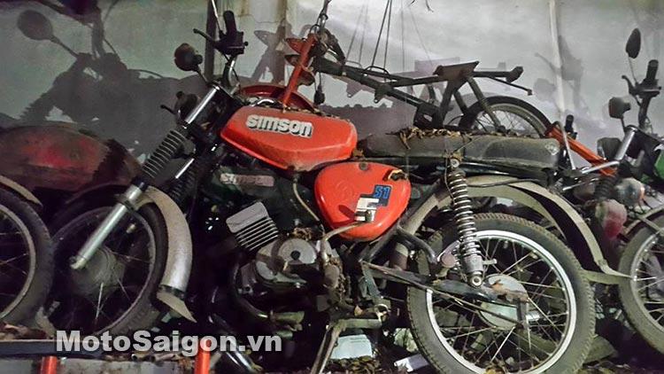 kho-xe-co-ha-noi-moto-saigon-24.jpg