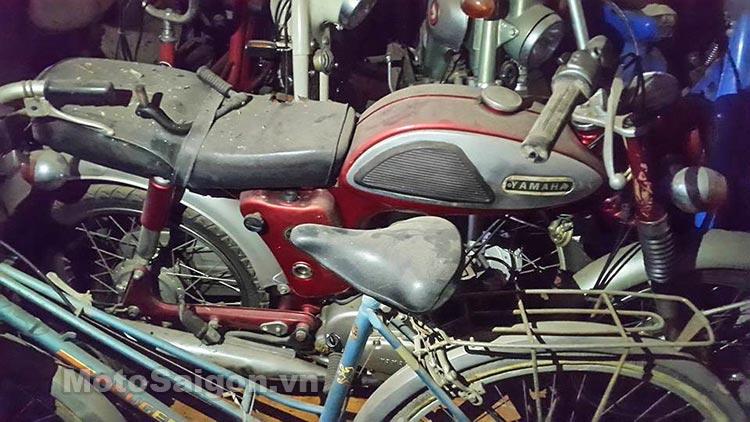 kho-xe-co-ha-noi-moto-saigon-4.jpg