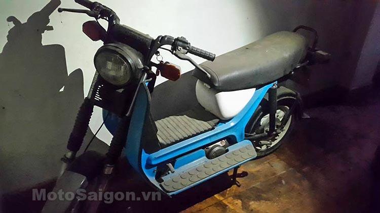 kho-xe-co-ha-noi-moto-saigon-8.jpg