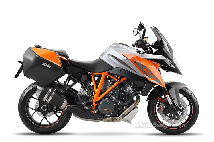 ktm-1290-super-duke-gt-2016-moto-saigon-2.jpg