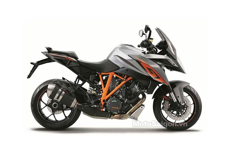 ktm-1290-super-duke-gt-2016-moto-saigon-4.jpg