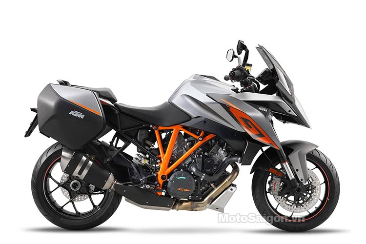 ktm-1290-super-duke-gt-2016-moto-saigon-5.jpg