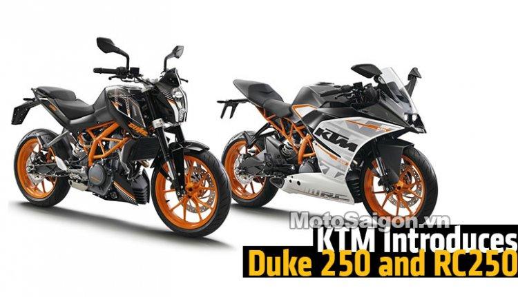 ktm-250-duke-rc250-moto-saigon-1.jpg