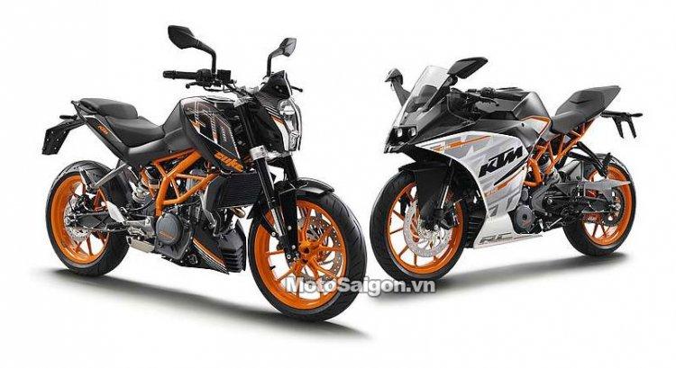 ktm-250-duke-rc250-moto-saigon-2.jpg