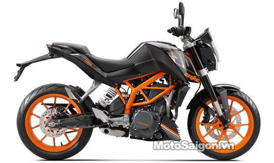 ktm-250-duke-rc250-moto-saigon-3.jpg