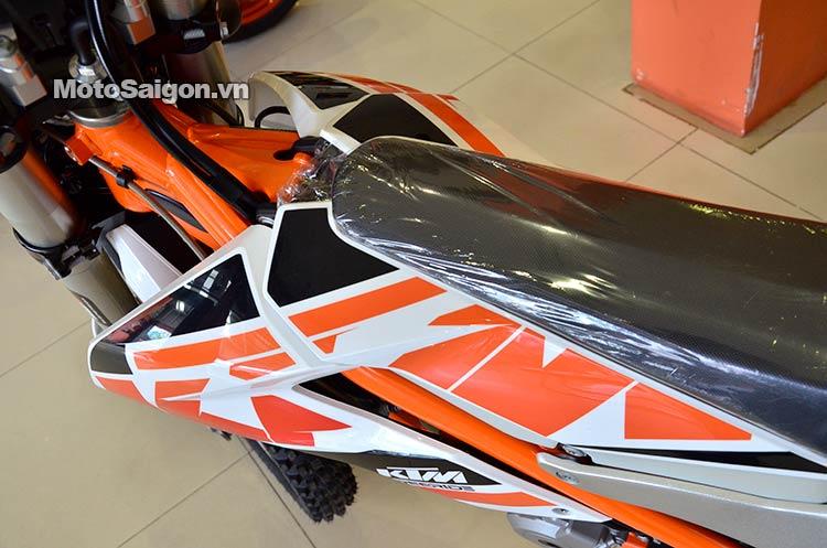 ktm-350-free-ride-moto-saigon-11.jpg