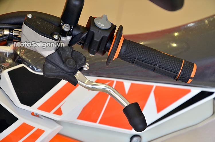 ktm-350-free-ride-moto-saigon-18.jpg