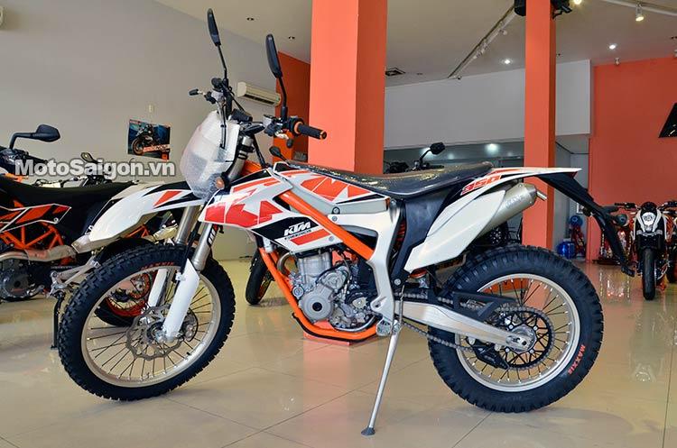 ktm-350-free-ride-moto-saigon-22.jpg