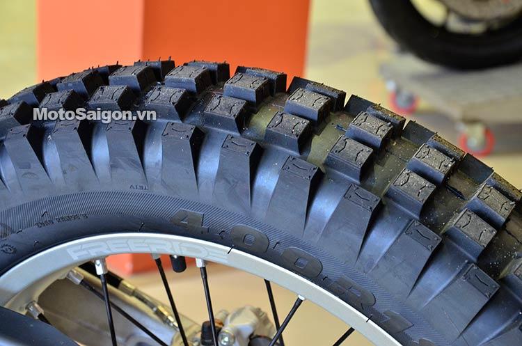 ktm-350-free-ride-moto-saigon-5.jpg