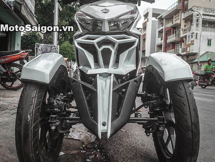 lick-thai-do-3-banh-neowing-moto-saigon-10.jpg