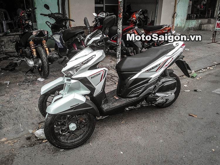 lick-thai-do-3-banh-neowing-moto-saigon-3.jpg