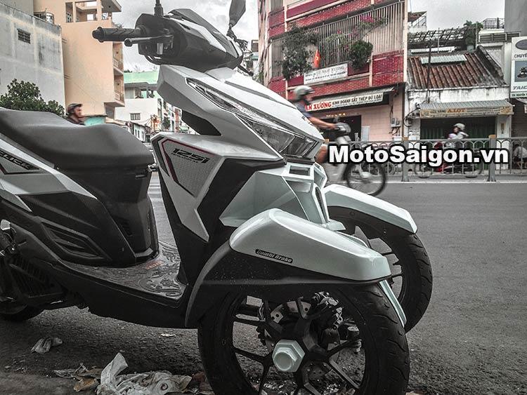lick-thai-do-3-banh-neowing-moto-saigon-7.jpg
