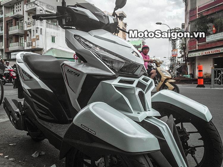 lick-thai-do-3-banh-neowing-moto-saigon-8.jpg