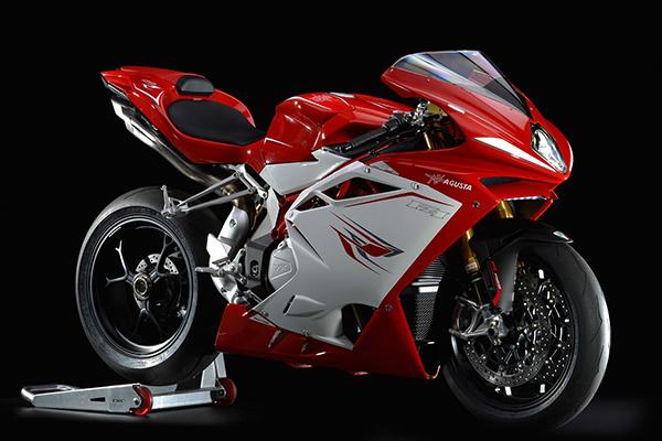 m802411-racing-.jpg