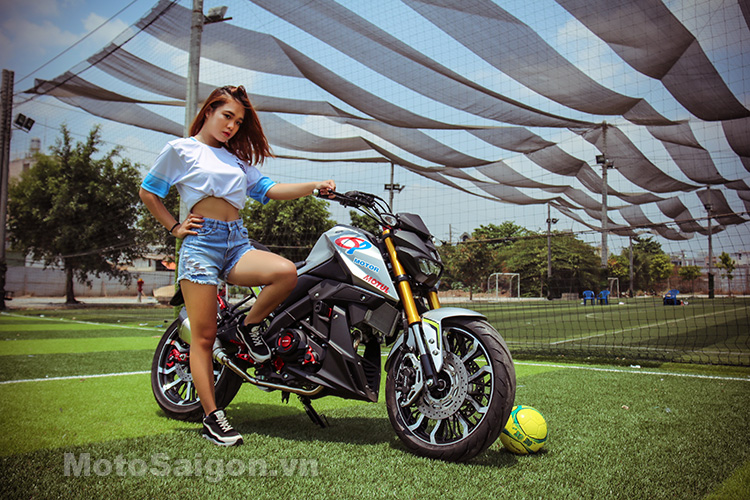 mau-teen-m-slaz-mt15-motosaigon-11.jpg