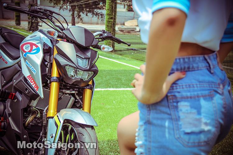 mau-teen-m-slaz-mt15-motosaigon-14.jpg