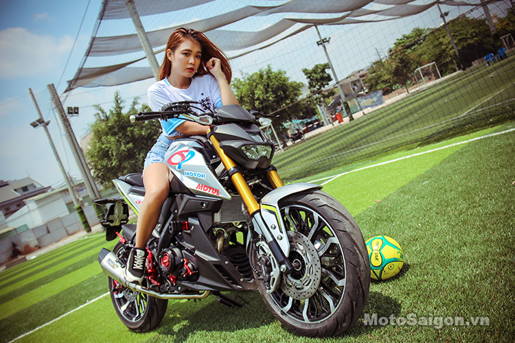 mau-teen-m-slaz-mt15-motosaigon-16.jpg