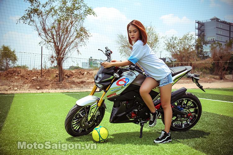 mau-teen-m-slaz-mt15-motosaigon-6.jpg