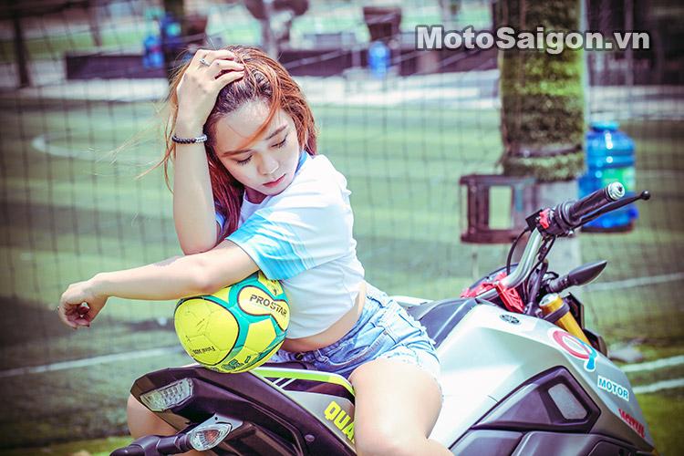 mau-teen-mslaz-mt15-motosaigon.jpg