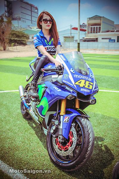 mau-teen-r1-2016-motosaigon-17.jpg