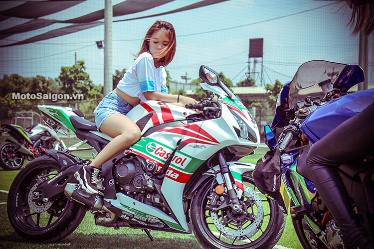 mau-teen-yamaha-r1-cbr1000-motosaigon-10.jpg