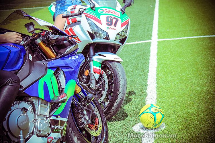 mau-teen-yamaha-r1-cbr1000-motosaigon-11.jpg