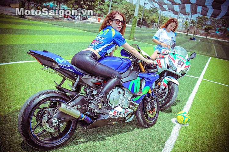 mau-teen-yamaha-r1-cbr1000-motosaigon-12.jpg
