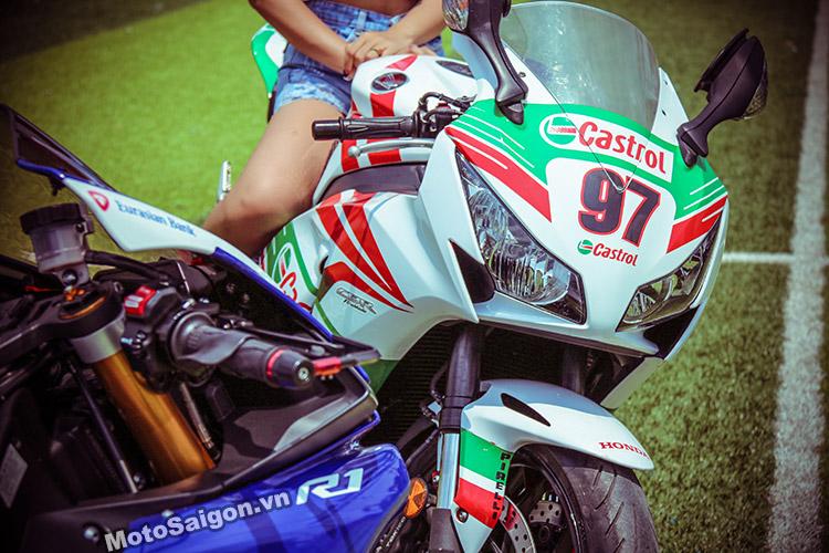 mau-teen-yamaha-r1-cbr1000-motosaigon-13.jpg